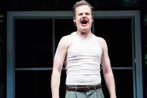 Pearl Theatre Company's No Exit