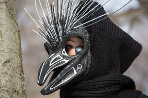 Masks-Blog-04.jpg