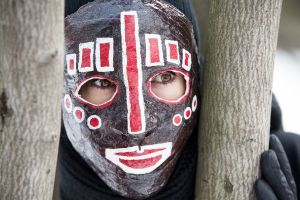 Masks-Blog-05.jpg